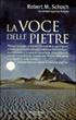 Cover of La voce delle pietre