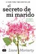 Cover of El secreto de mi marido