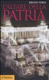 Cover of L'Altare della Patria