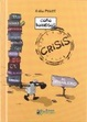 Cover of Crisis