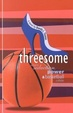 Cover of Threesome