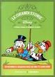 Cover of Le grandi storie Disney - L'opera omnia di Romano Scarpa vol. 31