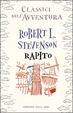 Cover of Rapito