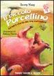 Cover of Il piccolo porcellino
