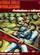 Cover of Storia delle rivoluzioni vol.5