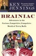 Cover of Brainiac