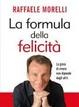 Cover of La formula della felicità
