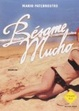 Cover of Besame mucho