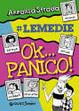 Cover of Ok... panico!