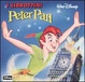 Cover of Peter Pan