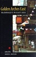 Cover of Golden Arches East
