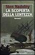 Cover of La scoperta della lentezza