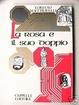 Cover of La rosa e il suo doppio