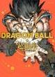 Cover of Doragon bōru chōgashū