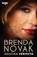 Cover of Mentira perfecta