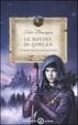 Cover of Le rovine di Gorlan