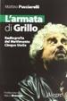 Cover of L'armata di Grillo