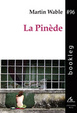 Cover of La pinéde