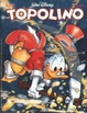 Cover of Topolino n. 2032