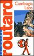Cover of Cambogia e Laos