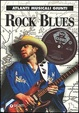 Cover of Rock blues