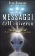Cover of Messaggi dall'universo