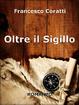 Cover of Oltre il Sigillo