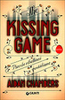 Cover of The kissing game