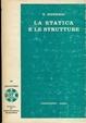 Cover of La statica e le strutture