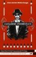 Cover of L'assassino ipocondriaco