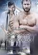 Cover of Sono solo un ricordo