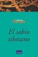 Cover of El sabio tibetano