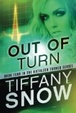 Cover of Out of Turn