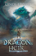 Cover of Dragon's Heir