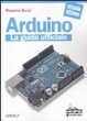Cover of Arduino