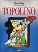 Cover of Topolino