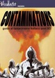 Cover of Contaminations