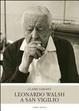 Cover of Leonardo Walsh a San Vigilio