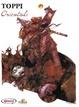 Cover of Toppi - Sulle rotte dell'immaginario vol. 5