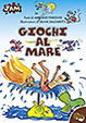 Cover of Giochi al mare