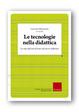 Cover of Le tecnologie nella didattica