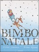 Cover of Bimbo Natale