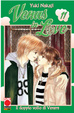 Cover of Venus in Love Vol. 11