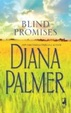 Cover of Blind Promises