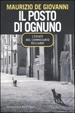 Cover of Il posto di ognuno