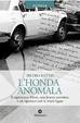 Cover of L'Honda anomala