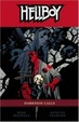 Cover of Hellboy, Vol. 8