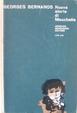 Cover of Nuova storia di Mouchette