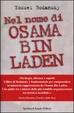 Cover of Nel nome di Osama Bin Laden