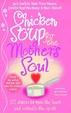 Cover of Chicken Soup For The Mother's Soul
